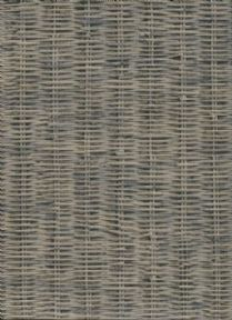Riviera Maison Rustic Rattan Wallpaper 18332 By Galerie